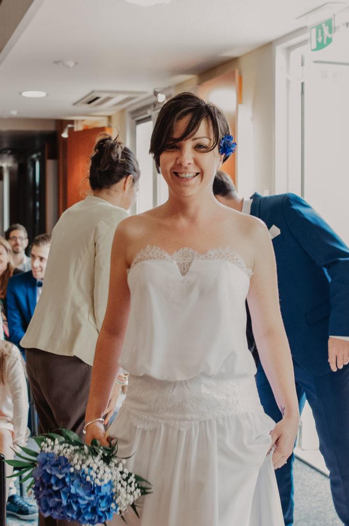 dax photographe mariage