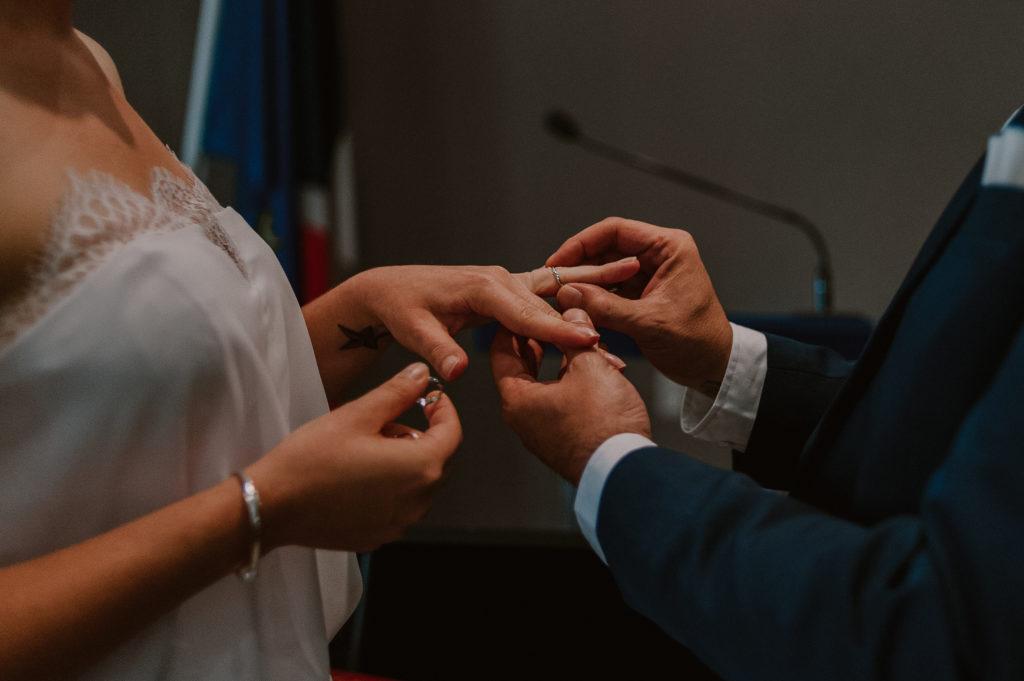 bordeaux-mariage-photographe