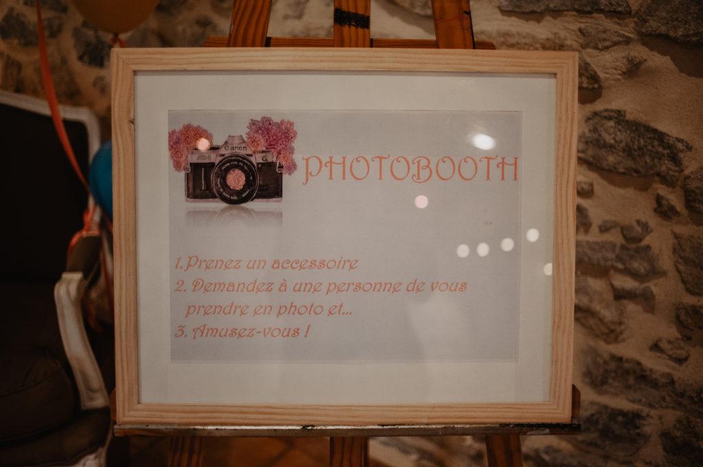 photobooth pour mariage a bordeaux