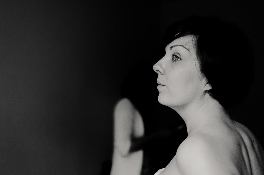 photographe mariage dax bordeaux