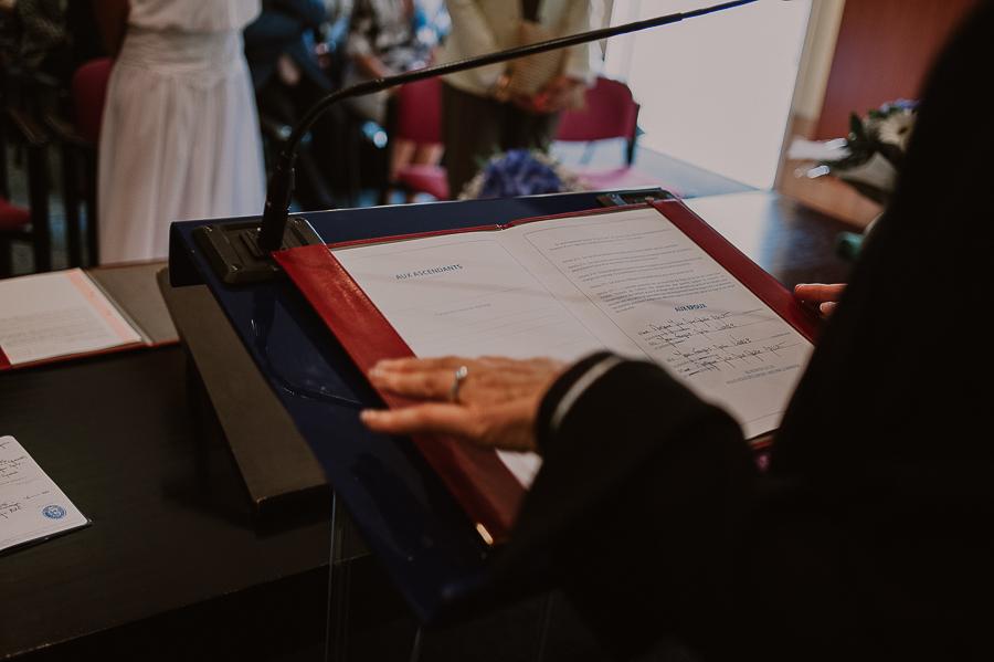 salle mariage mairie dax