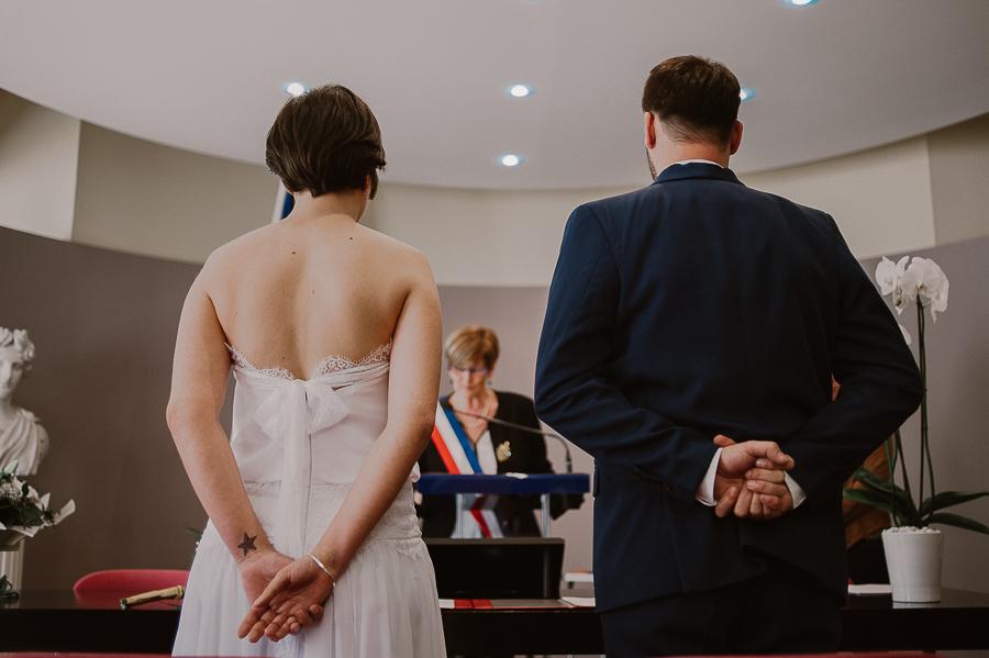 photographe a dax pour mariage