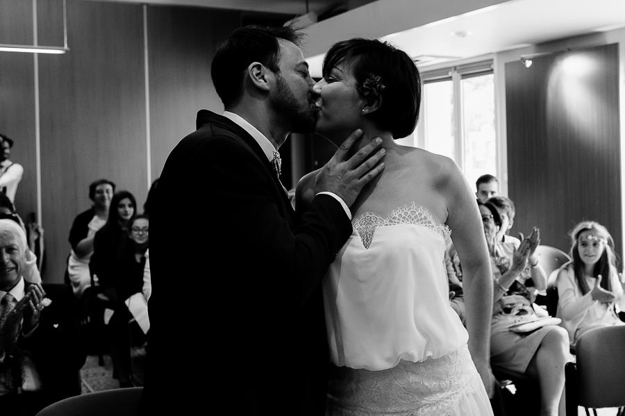 recherche bon photographe dax pour mariage
