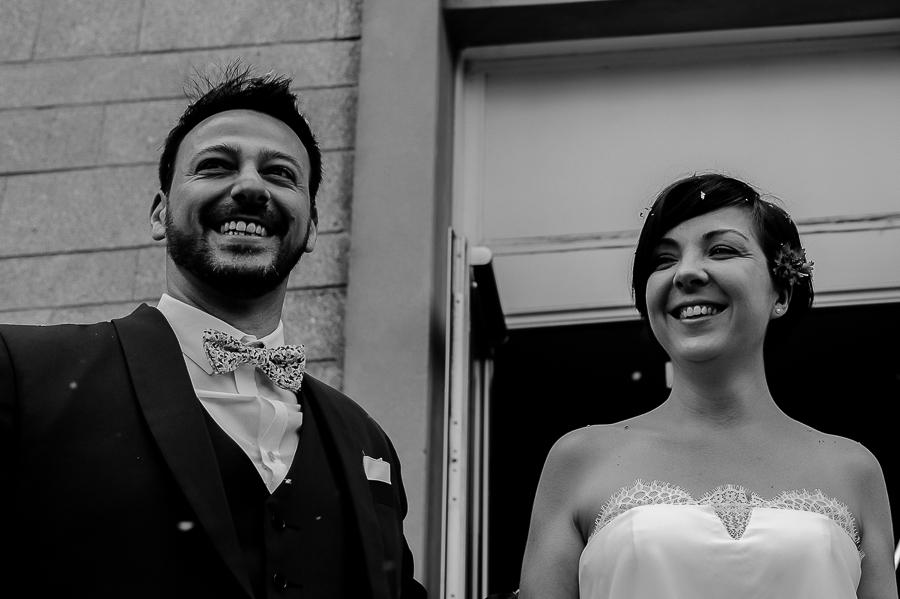 mariage a dax photographe