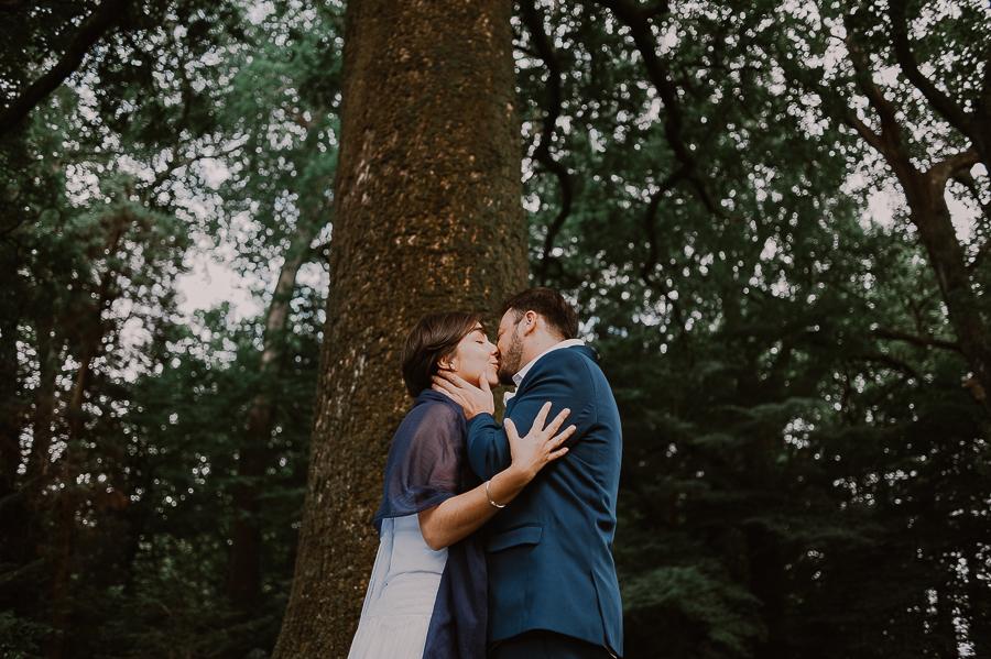 photographe mariage grange de meysonnave