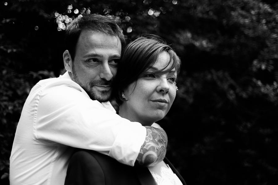 mariage a bordeaux photographe