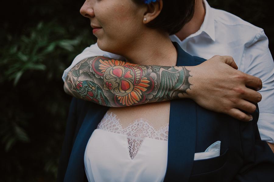 je cherche un bon photographe de mariage a bordeaux