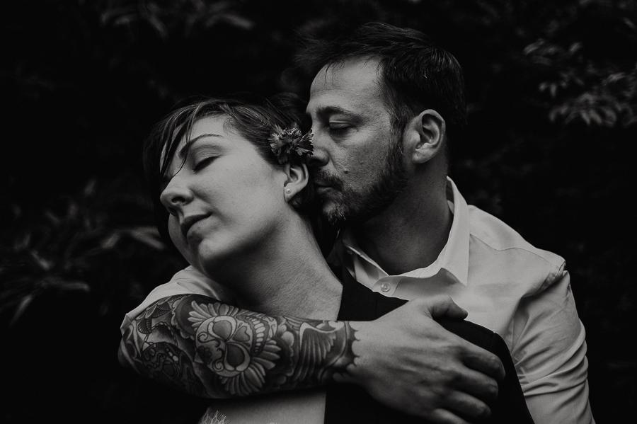 mariage bordeaux photos