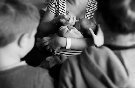 photographe frere soeur et bebe a bordeaux