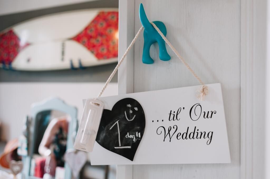 photographe de mariage lege cap ferret
