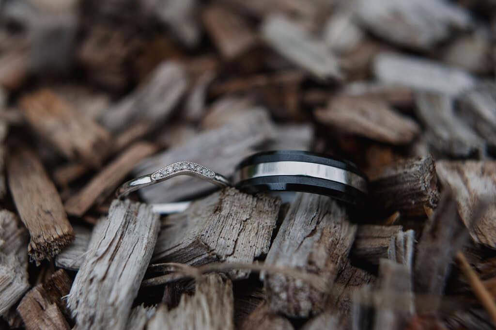 mariage a mimizan