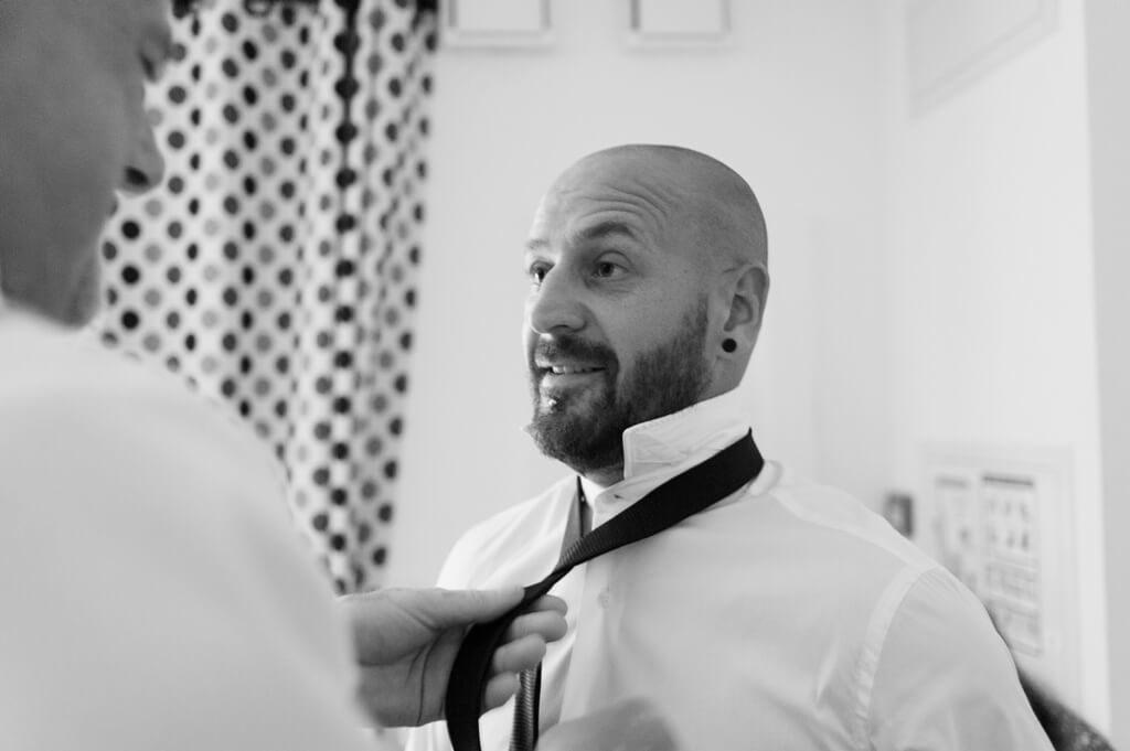 photographe professionnel pour mariage a mimizan