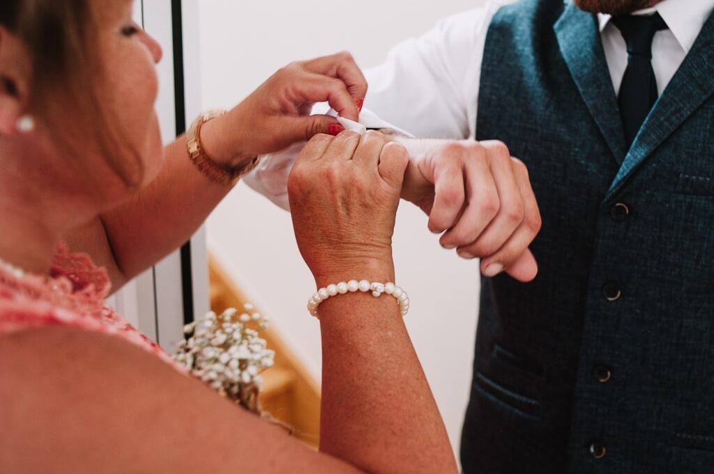 reportage photo mariage bordeaux
