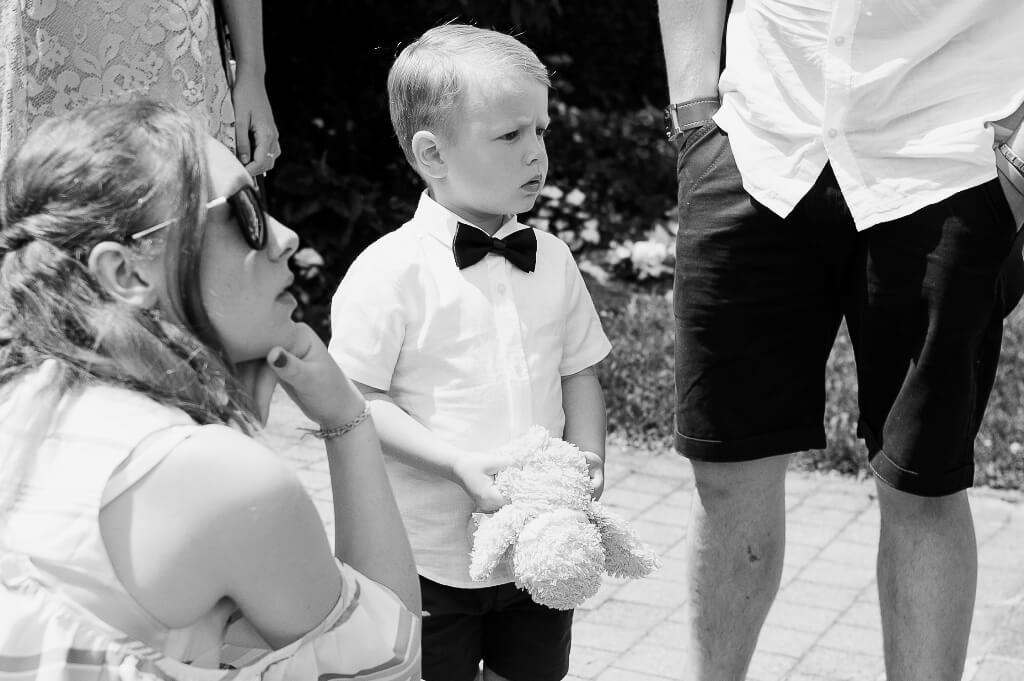 meilleur photographe mariage landes