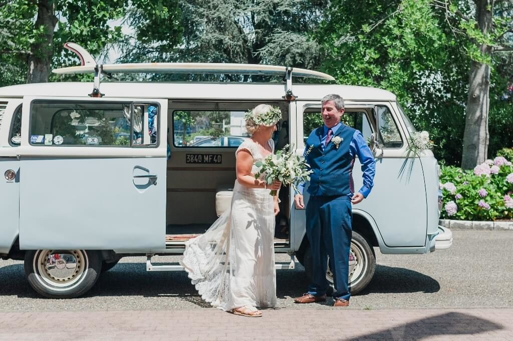 photo mariage professionnel bayonne