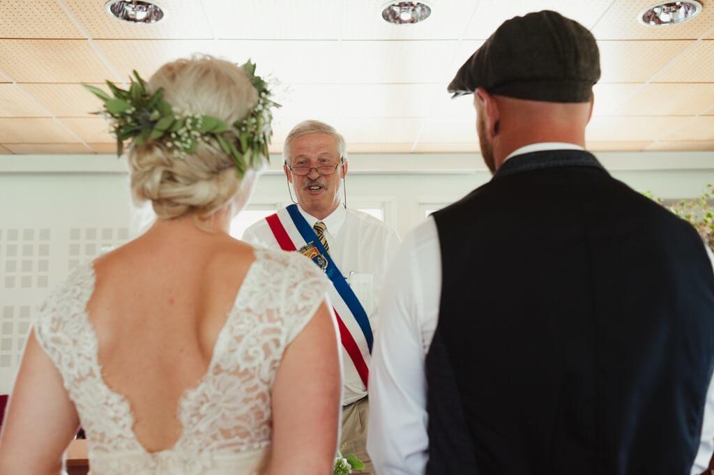 sudouest photographe mariage