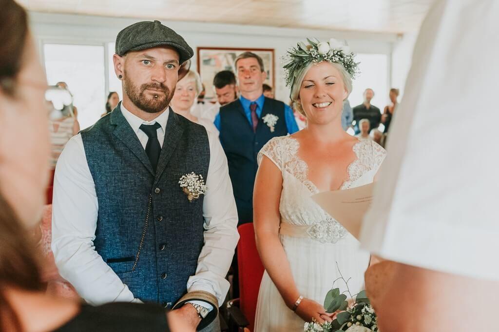 mariage sudouest photographe
