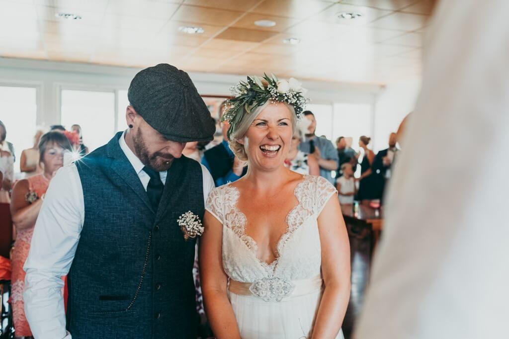 cherche photographe pour mariage dans le sudouest