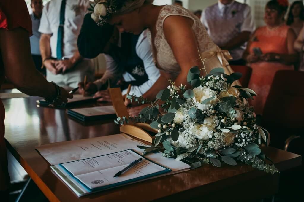 recherche photographe pour mariage a dax