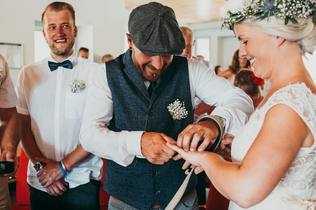 recherche photographe pour mariage a bordeaux