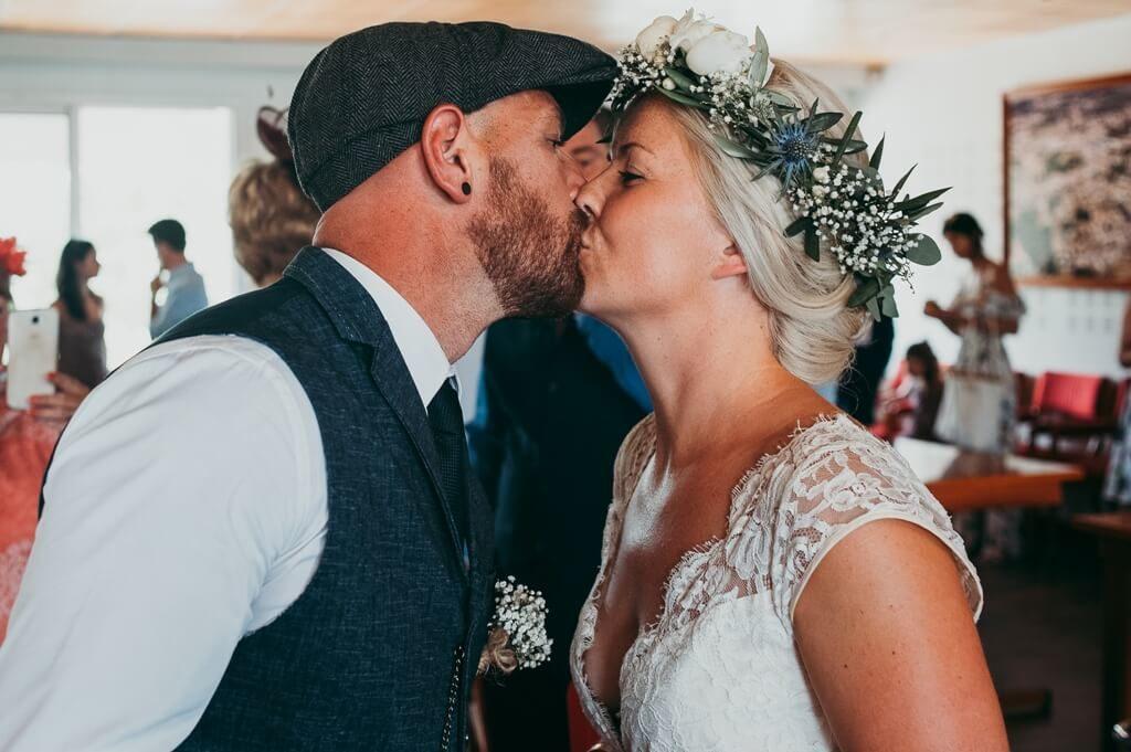 recherche photographe pour mariage bayonne
