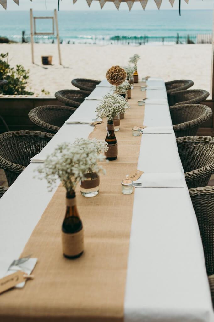 photographe de mariage a biarritz