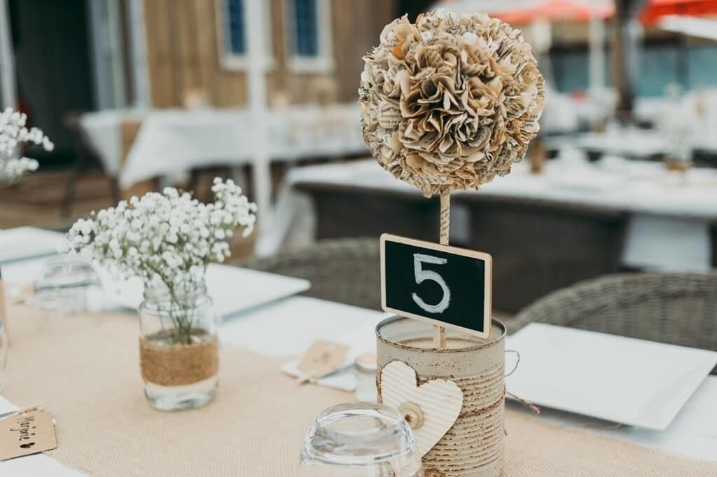 lieu mariage gironde