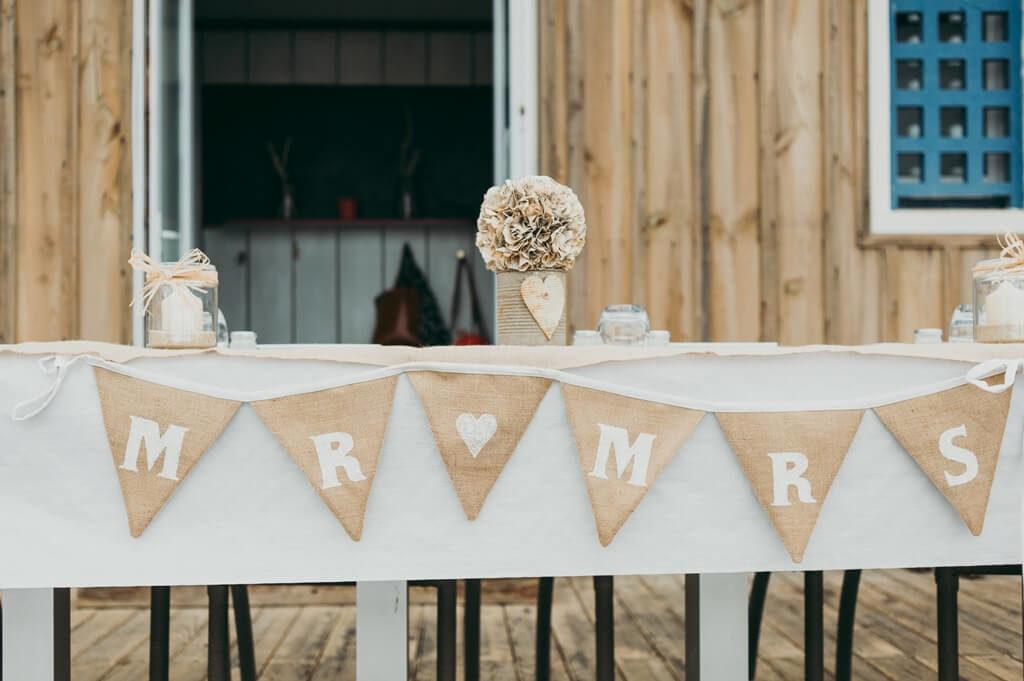 lieu mariage bordeaux