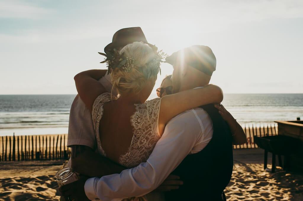mariage bordeaux