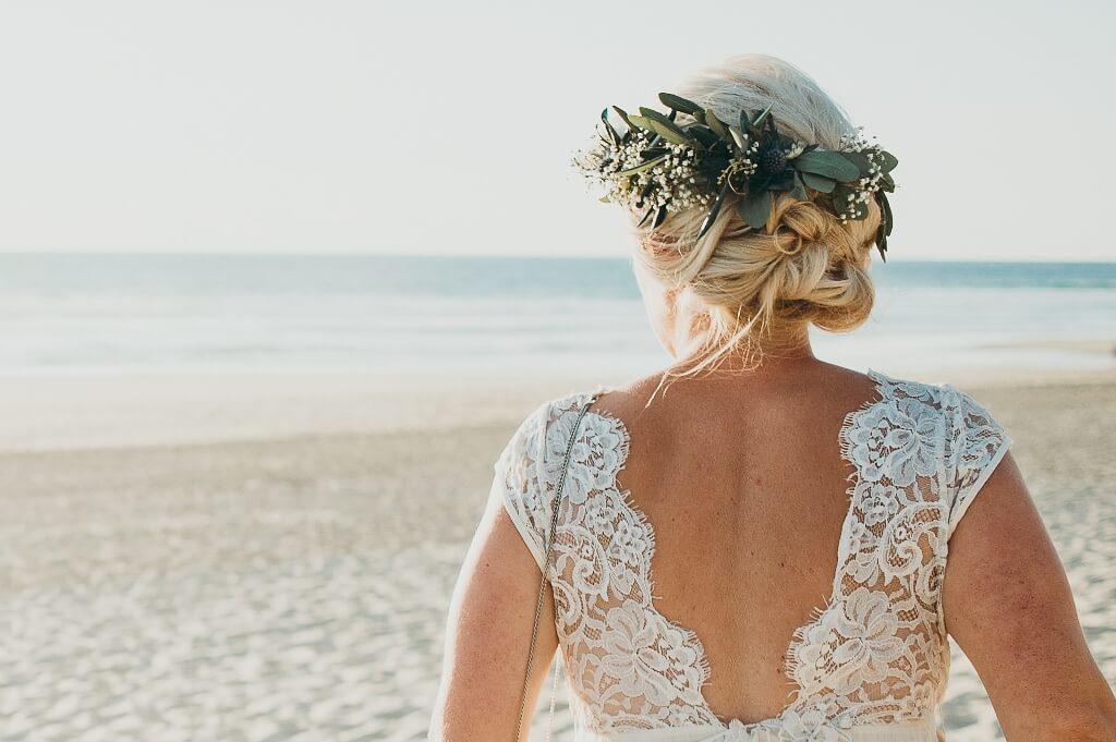 les meilleurs photographes de mariage bordeaux