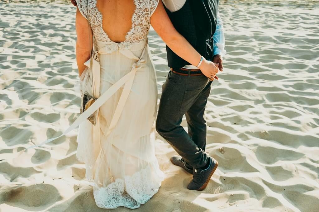 mairie mimizan mariage