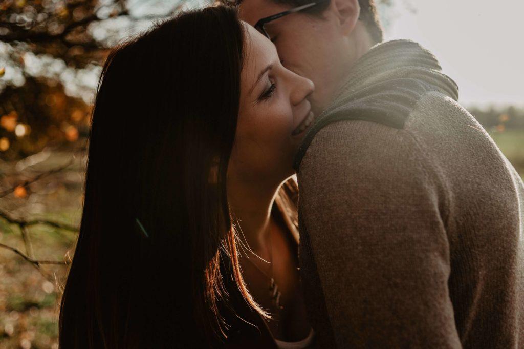 photographe-bordeaux-couple0003
