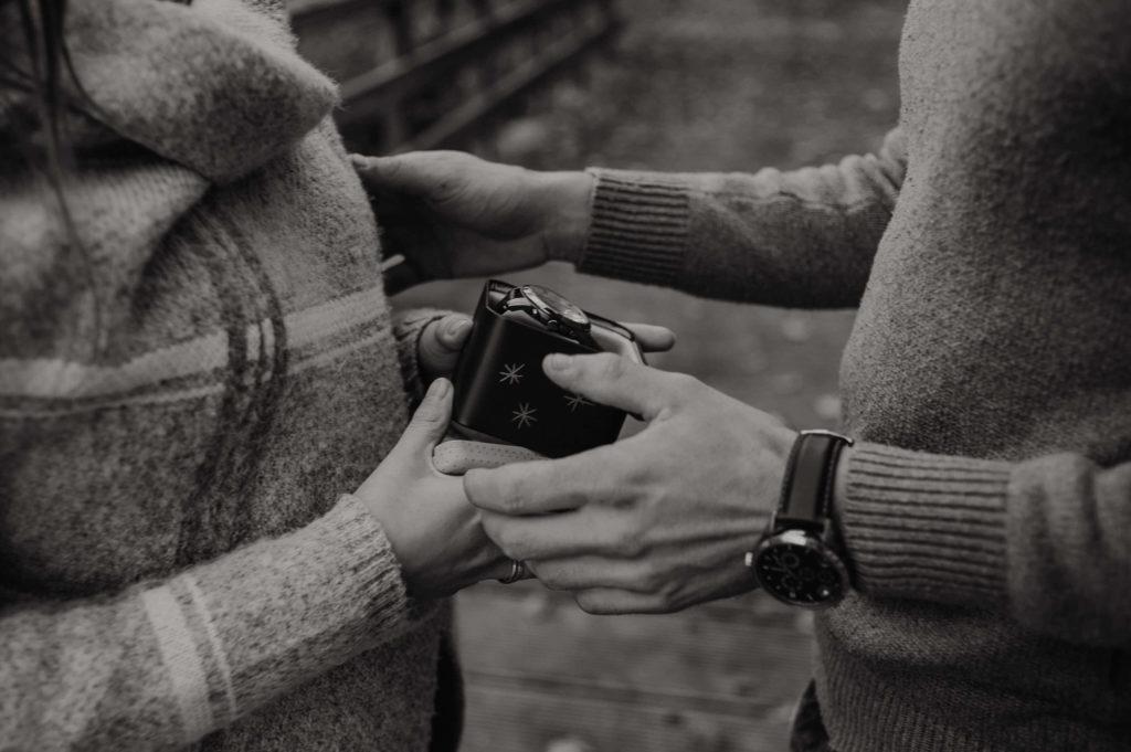 demande en mariage bordeaux photographe