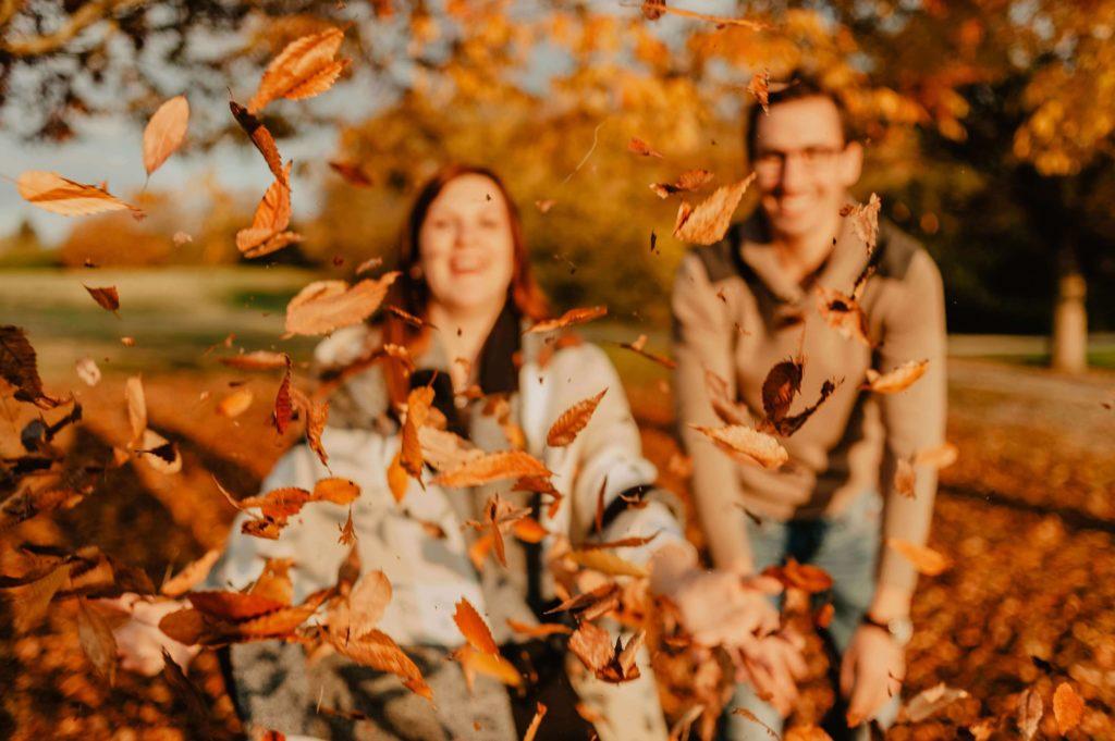 bordeaux photographe couple