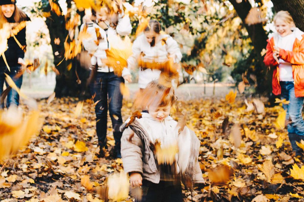 famille photographe bordeaux