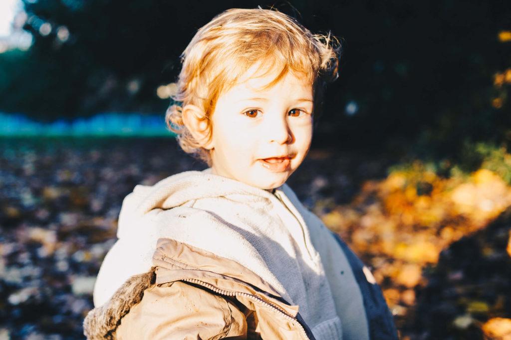 shooting famille photographe bordeaux