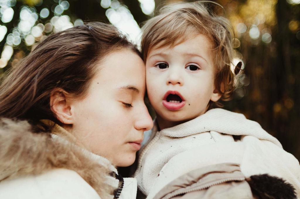 photographe famille et bebe a bordeaux