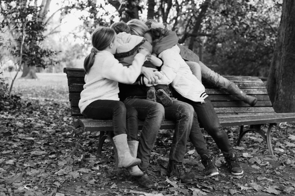 famille bebe shooting photo bordeaux