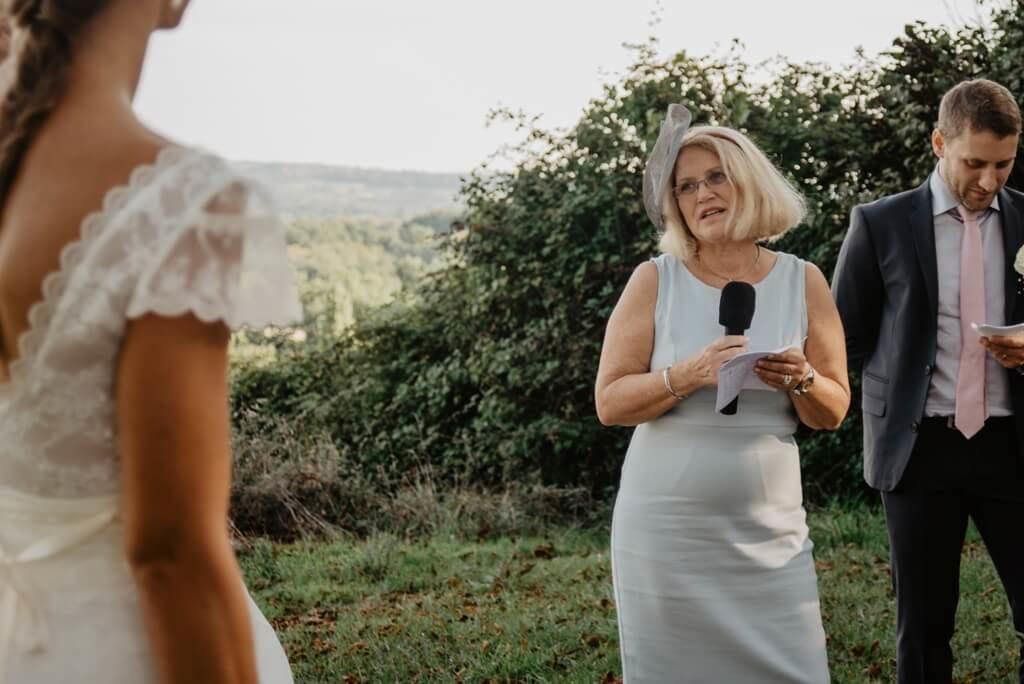 photographe de mariage langon