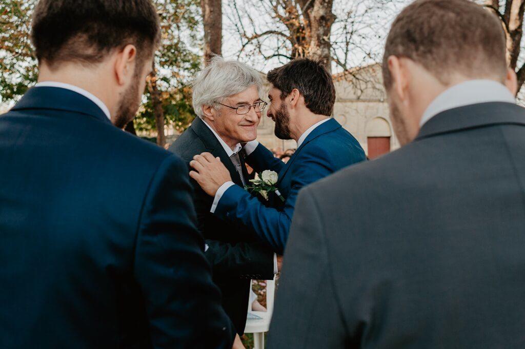 irouleguy mariage vignes photographe