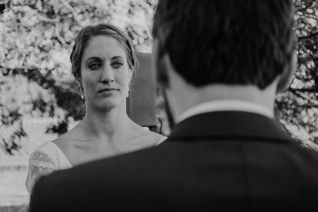 photographe de mariage bidart