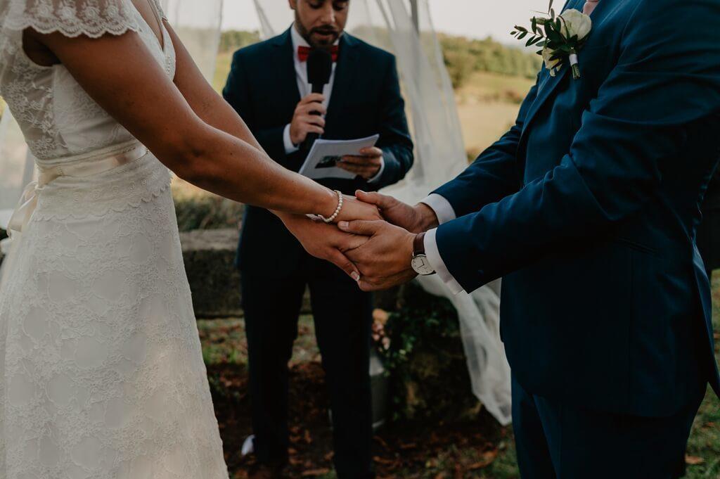 mariage a la ferme aux piments st pee sur nivelle