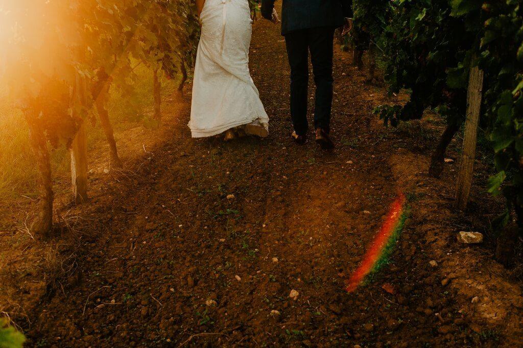 photographe mariage 33
