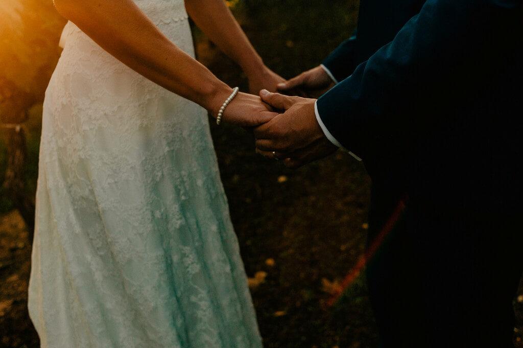 bordeaux mariage photographe