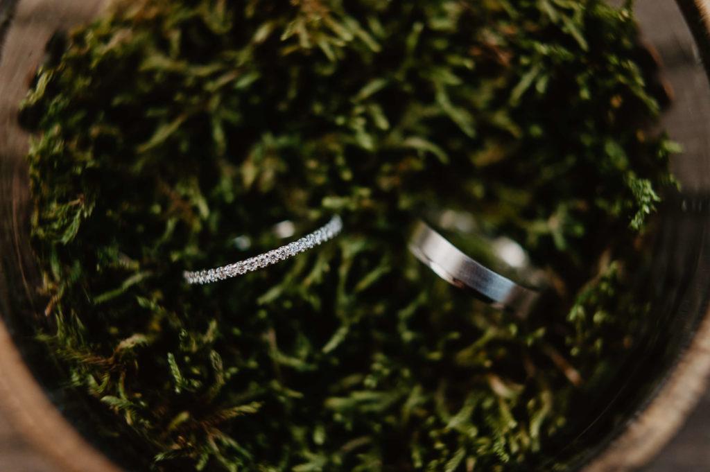 le bouscat photographe mariage