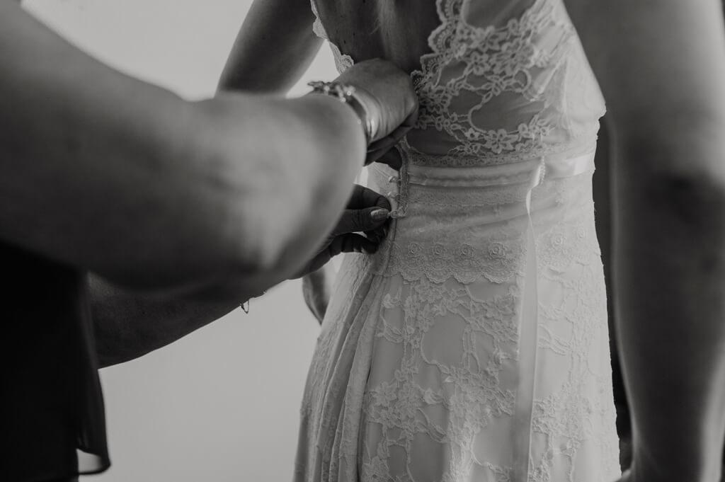 oleron photographe mariage