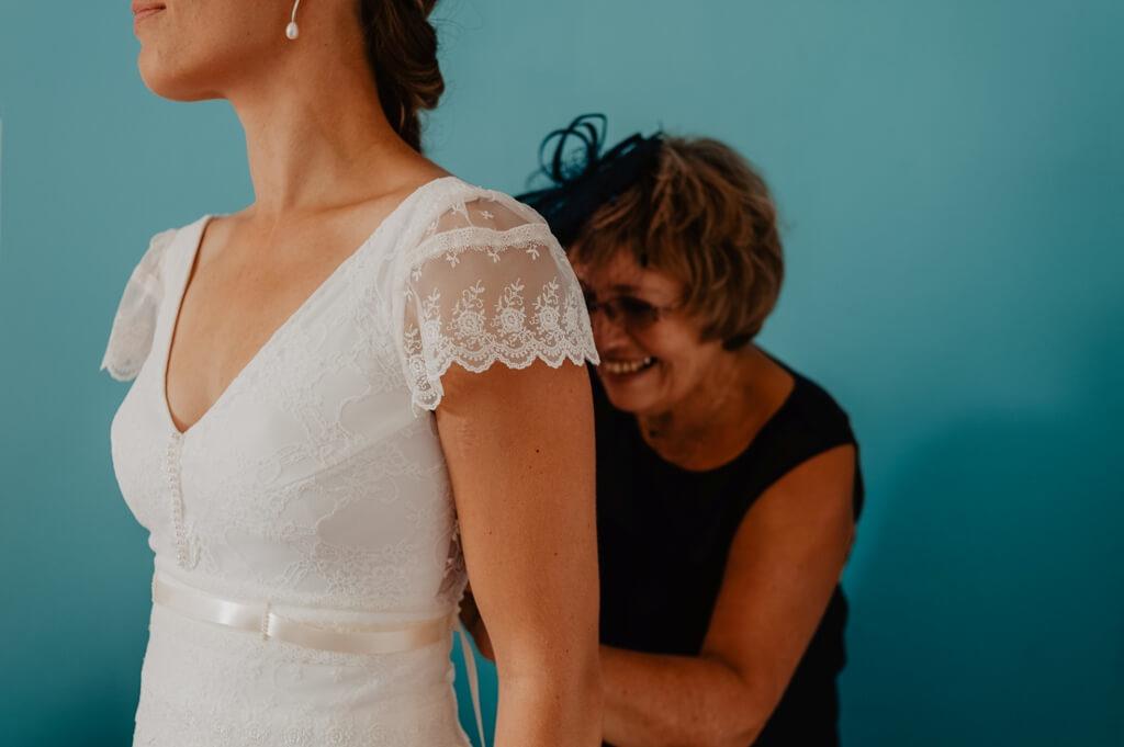 mariage a montalivet photographe