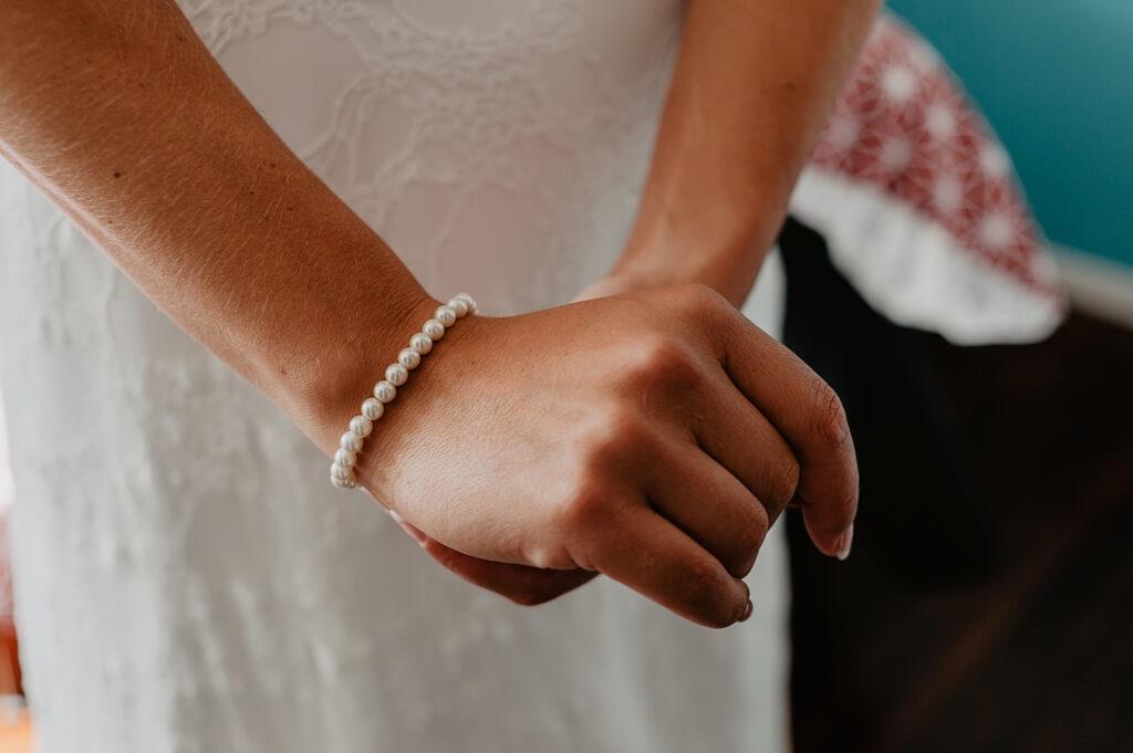arcahon mariage photographe