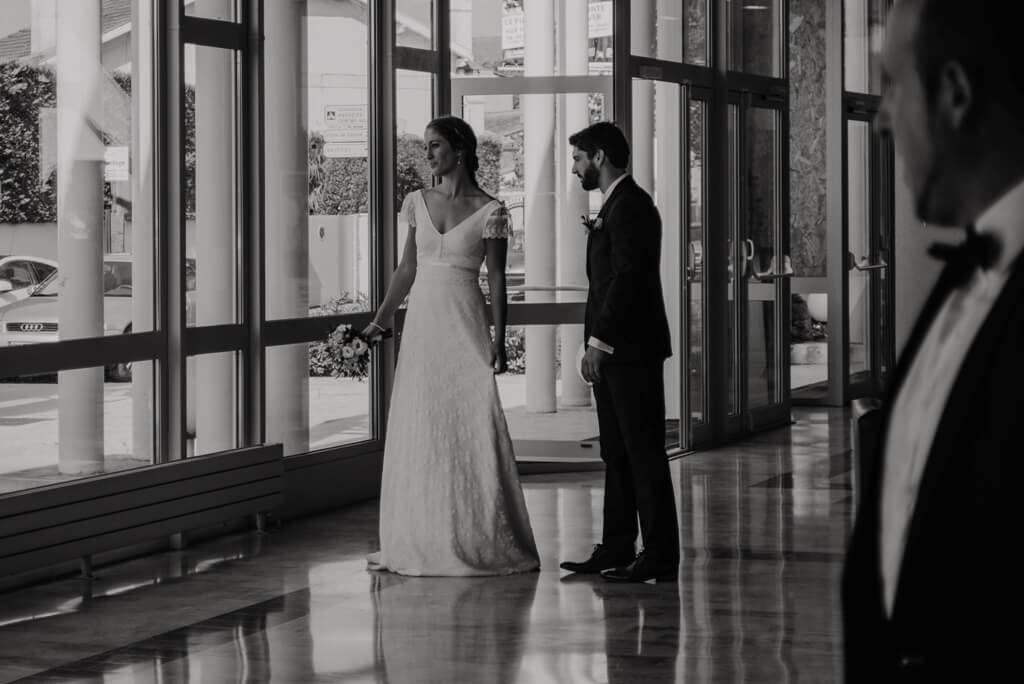 mariage mairie du bouscat photos