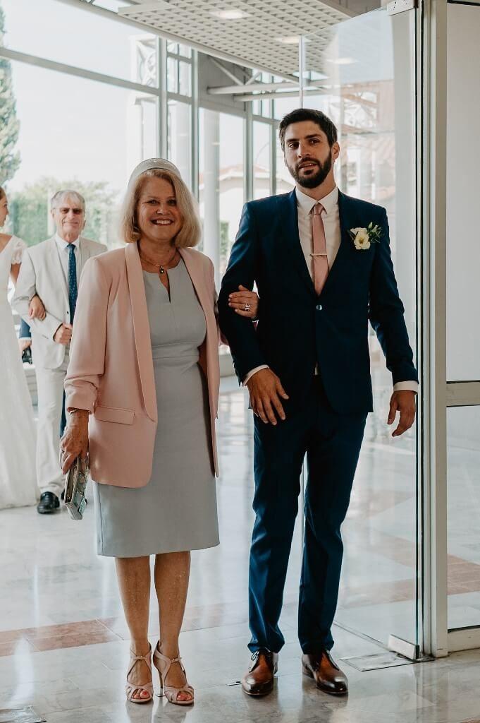 photographe de mariage au bouscat